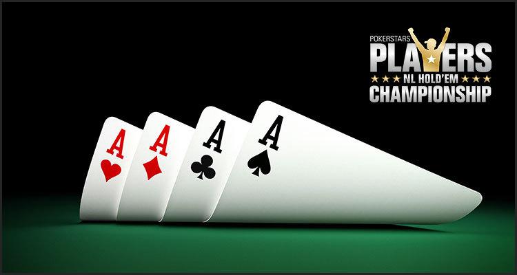 Jasa Situs Poker Online