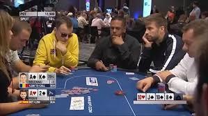 Panduan Lengkap Bermain Situs Poker Online Kasino