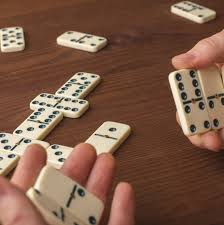 Strategi Poker Promosi di Dominoqq Deposit Pulsa