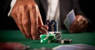 Pentingnya Nilai Kartu As di Online Poker Indonesia