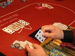 Tips Praktis Main Judi Online Poker Indonesia